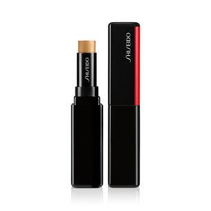 SYNCHRO SKIN Correcting GelStick Concealer, 301 - Shiseido, Correttori