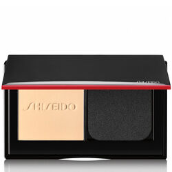 SYNCHRO SKIN SELF-REFRESHING Custom Finish Powder Foundation, 110 - Shiseido, MAKEUP