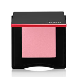 InnerGlow CheekPowder, 02 - Shiseido, Blush