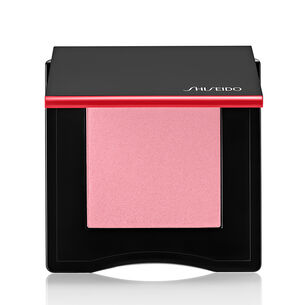 InnerGlow CheekPowder, 02