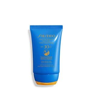 EXPERT SUN PROTECTOR Face Cream SPF30 - SHISEIDO, Expert Sun