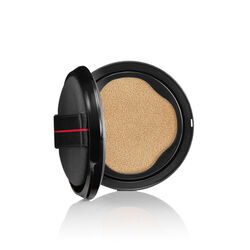 SYNCHRO SKIN SELF-REFRESHING Cushion Compact (Ricarica), 120 - SHISEIDO MAKEUP, Viso