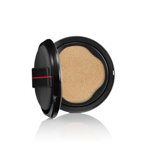 SYNCHRO SKIN SELF-REFRESHING Cushion Compact (Ricarica), 120 - Shiseido, Viso