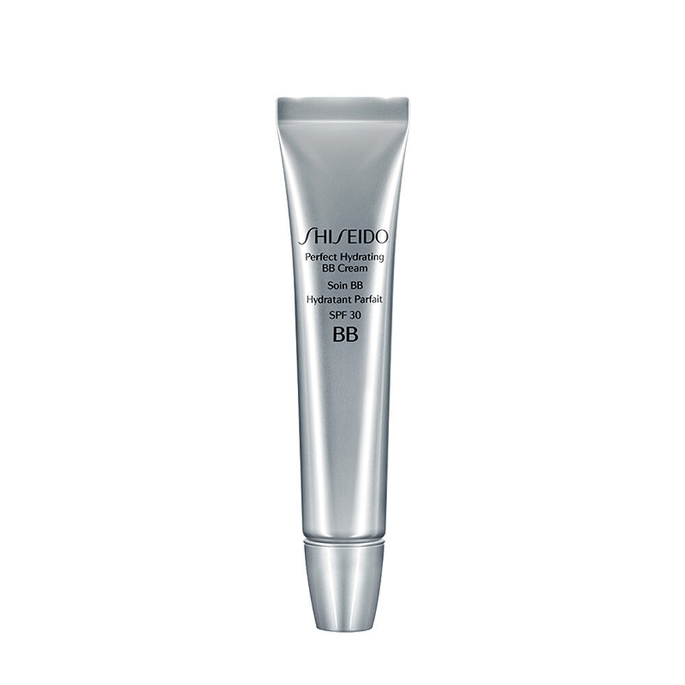 Perfect Hydrating BB Cream SPF 30,
