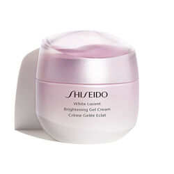 Brightening Gel Cream - WHITE LUCENT, Macchie scure e incarnato non uniforme