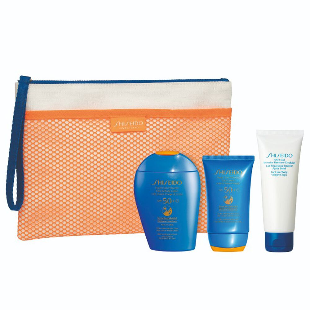 Full Protection Essentials,