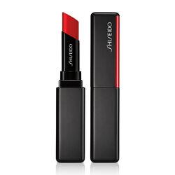 VisionAiry Gel Lipstick, 222 - Shiseido, Rossetti