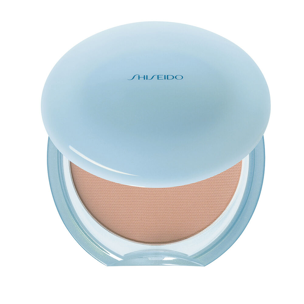 Matifying Compact Oil Free SPF 16,