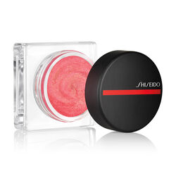 Minimalist Whipped Powder Blush, 01_SONOYA - SHISEIDO MAKEUP, Best Seller