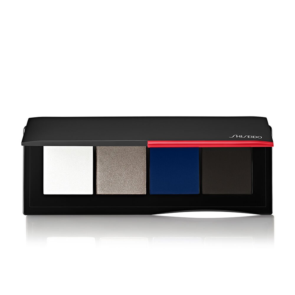 Essentialist Eye Palette, 04