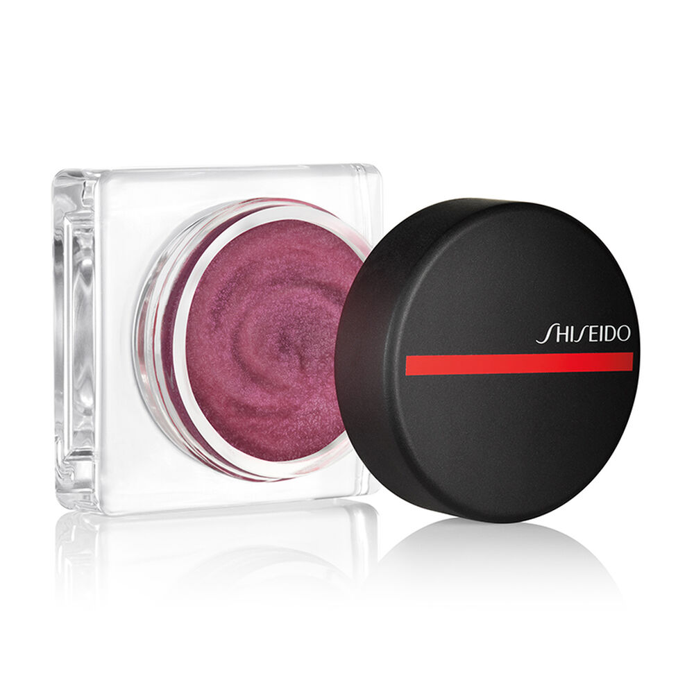 Minimalist Whipped Powder Blush, 05_AYAO