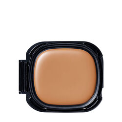 Advanced Hydro-Liquid Compact, O80 - SHISEIDO MAKEUP, Viso