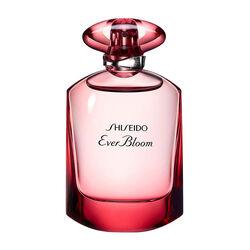 Ginza Flower Eau de Parfum - EVER BLOOM, San Valentino Per Lei