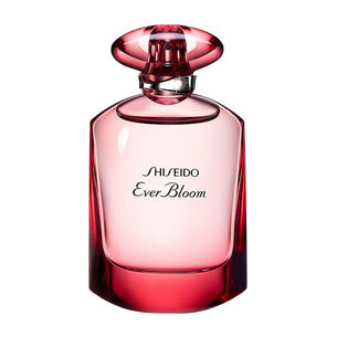 Ginza Flower Eau de Parfum - EVER BLOOM, San Valentino Per Lei
