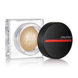 Aura Dew, 02_GOLD - Shiseido, FESTA DELLA MAMMA