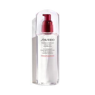 Treatment Softener - SHISEIDO, Altri trattamenti