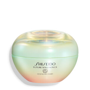 Legendary Enmei Ultimate Renewing Cream - SHISEIDO, TRATTAMENTO