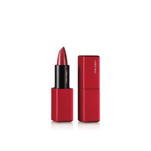 ModernMatte Powder Lipstick - Shiseido, Rossetti