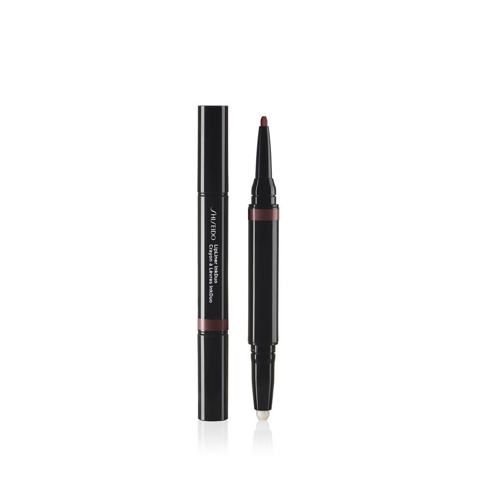 LipLiner Ink Duo - Primer + Liner, ESPRESSO