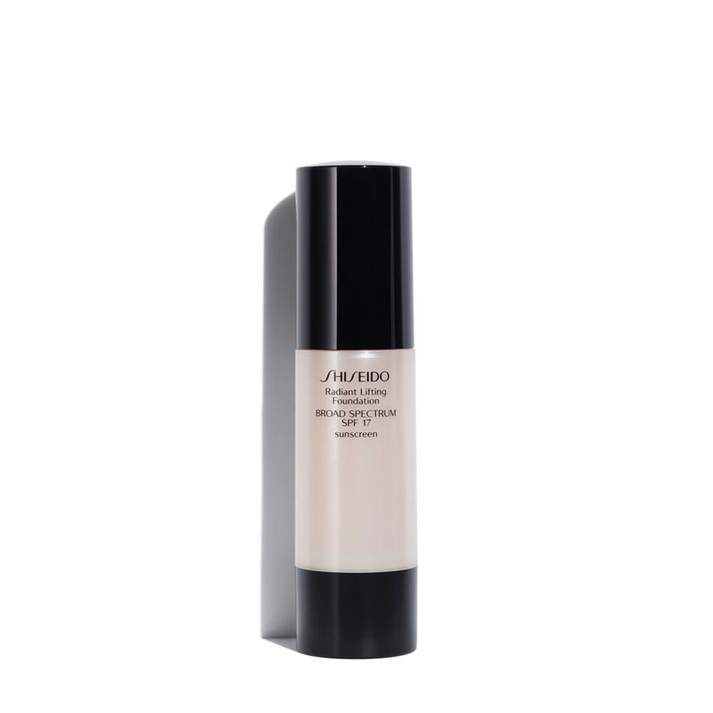 Radiant Lifting Foundation, I20