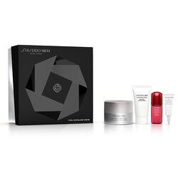 Total Revitalizer Holiday Kit - SHISEIDO, -25% Winter Sales