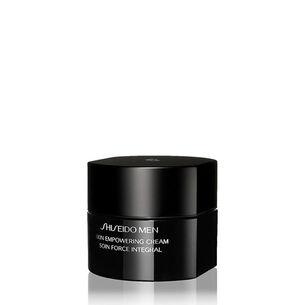 Skin Empowering Cream - SHISEIDO MEN, Idratanti