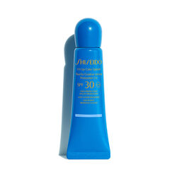UV Lip Color Splash SPF30, 04 - Shiseido, Makeup solare