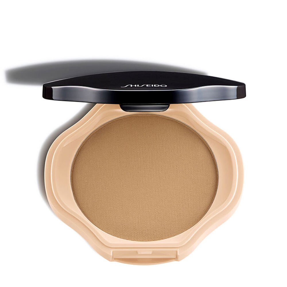 Sheer And Perfect Compact, O20