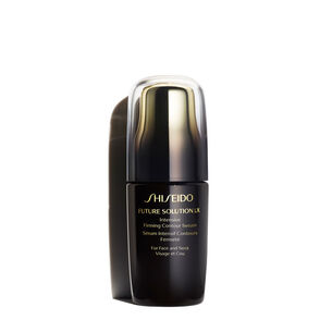 Intensive Firming Contour Serum - Shiseido, Future Solution LX
