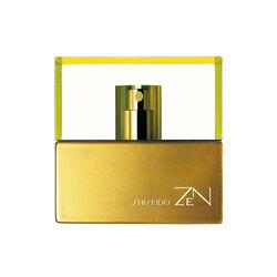 Eau de Parfum - Shiseido, Best Seller