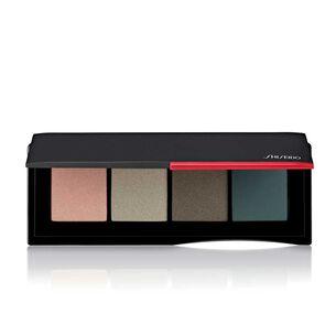 Essentialist Eye Palette - Shiseido, Ombretti