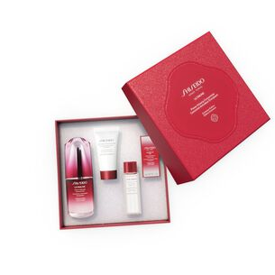 Power Infusing Concentrate Holiday Kit - SHISEIDO, TRATTAMENTO