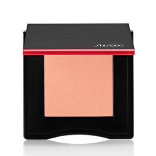 InnerGlow CheekPowder, 06