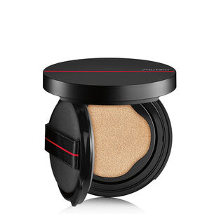 SYNCHRO SKIN SELF-REFRESHING Cushion Compact, 220 - Shiseido, Fondotinta
