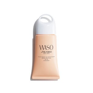 Color-Smart Day Moisturizer - Shiseido, Makeup e BB Cream