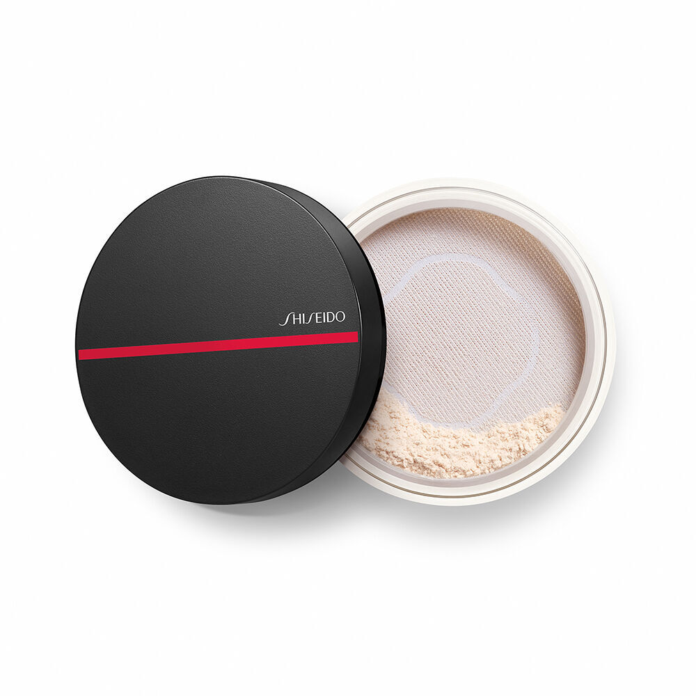 SYNCHRO SKIN Invisible Silk Loose Powder, Matte