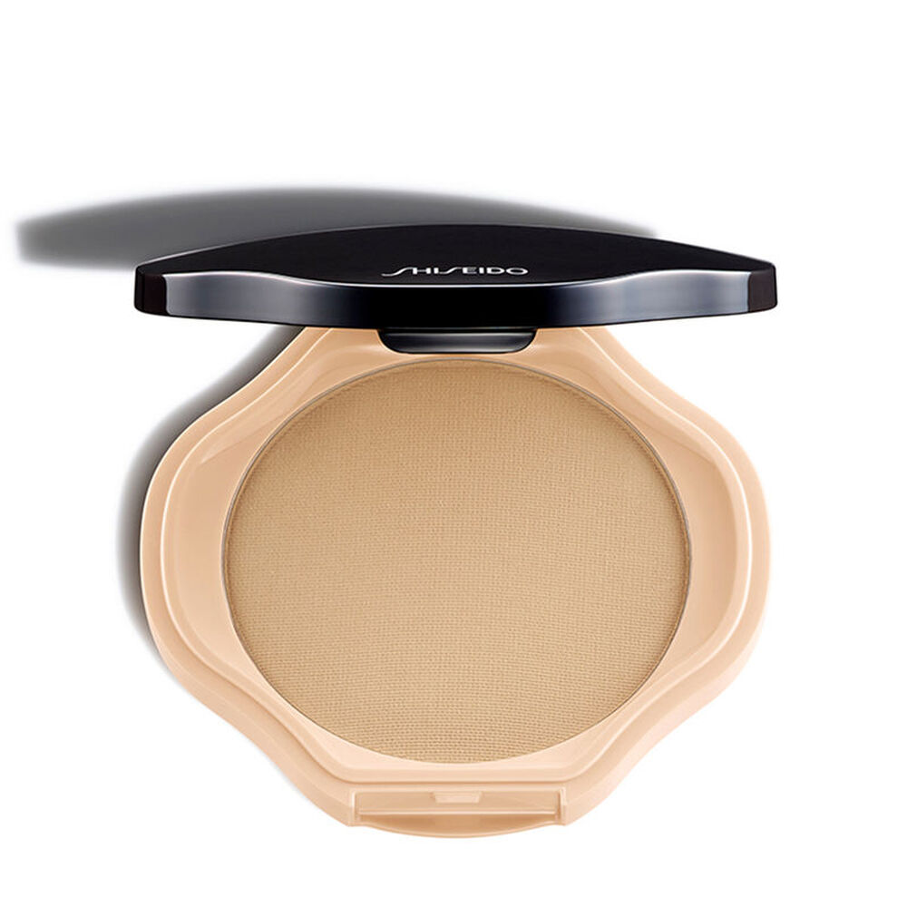 Sheer And Perfect Compact (ricarica), O60