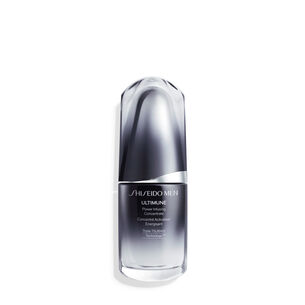 Ultimune Power Infusing Concentrate - SHISEIDO, Anti-aging