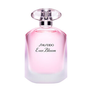 Eau de Toilette - EVER BLOOM, -25 %