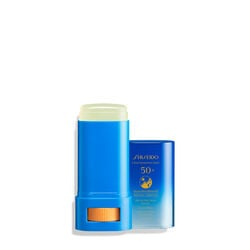 Clear Suncare Stick SPF50+ - SHISEIDO,