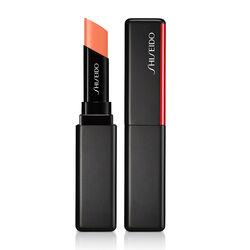 ColorGel LipBalm, 102_SHEER APRICOT - Shiseido, Rossetti