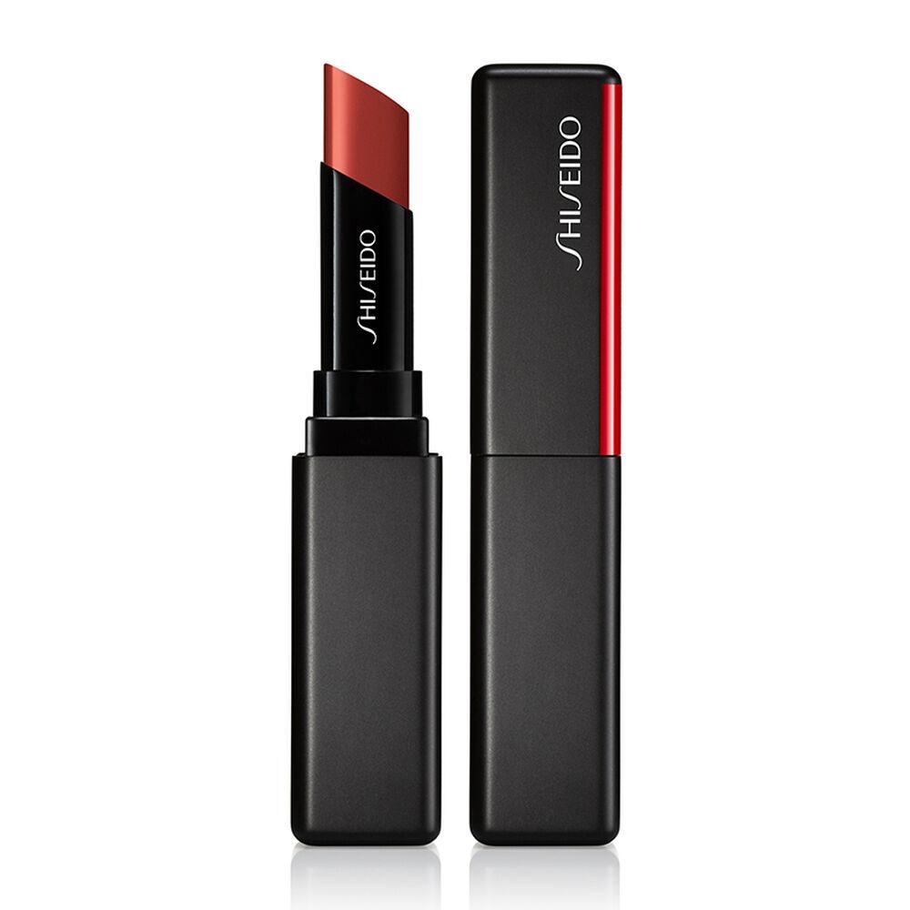 VisionAiry Gel Lipstick, 223