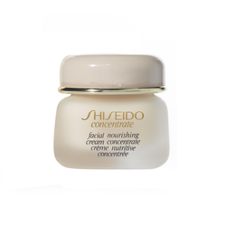 Nourishing Cream Concentrate - FACIAL CONCENTRATE, Altri trattamenti