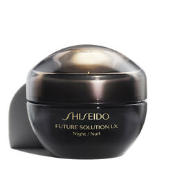 Total Regenerating Cream - FUTURE SOLUTION LX, Future Solution LX