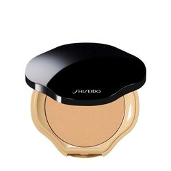 Sheer And Perfect Compact (ricarica), I60 - Shiseido, Fondotinta