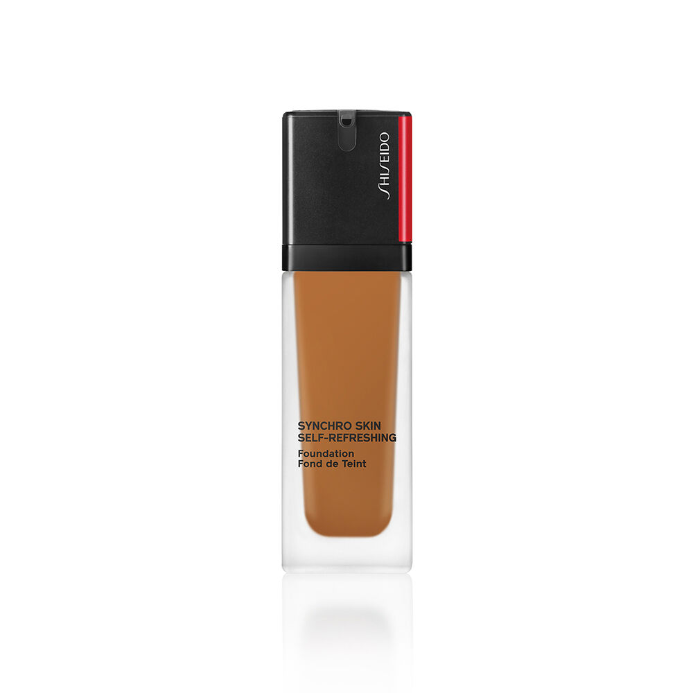 SYNCHRO SKIN SELF-REFRESHING Foundation, 440