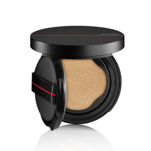 SYNCHRO SKIN SELF-REFRESHING Cushion Compact, 120