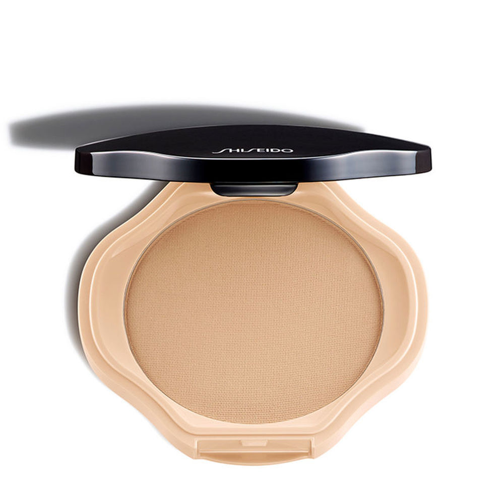 Sheer And Perfect Compact (ricarica), I40