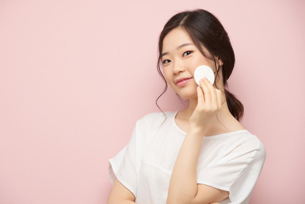 Low-maintenance-skincare