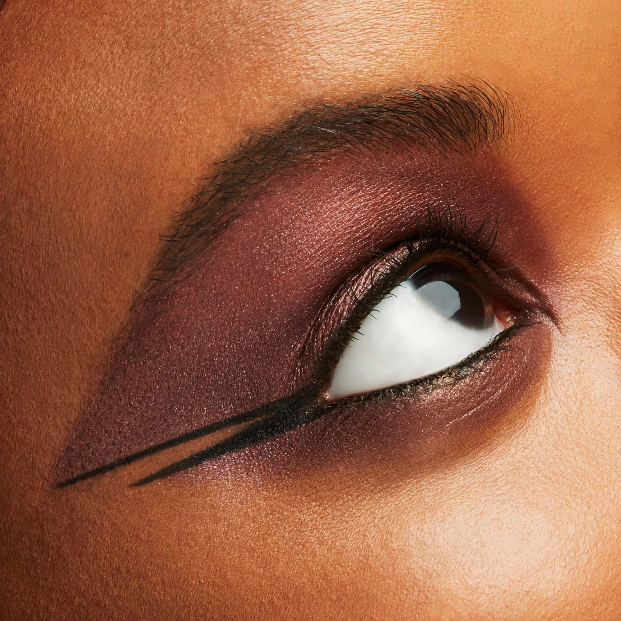 Shiseido SMK Occhio Eyeliner